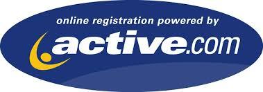 active_com